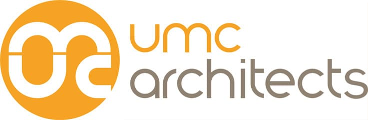 UMC Architects Logo