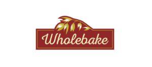 Wholebake Logo